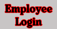Employee Log-In