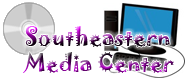 Southeastern Media Center