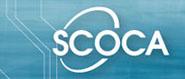 Scoca