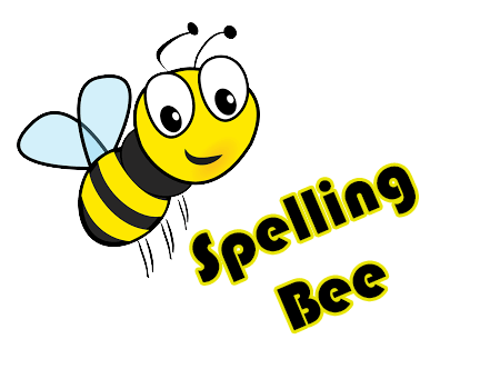 Image result for spelling bee