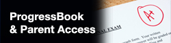 ProgressBook & parente Access