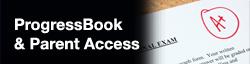 ProgressBook & parente Access