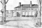 Higby Elementary