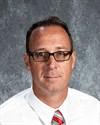 Principal: Mr. Zack Pfeifer