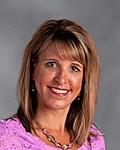 Principal: Mrs. Nicole Wills