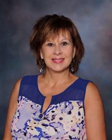 Mrs. Horn