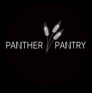 PantherPantry
