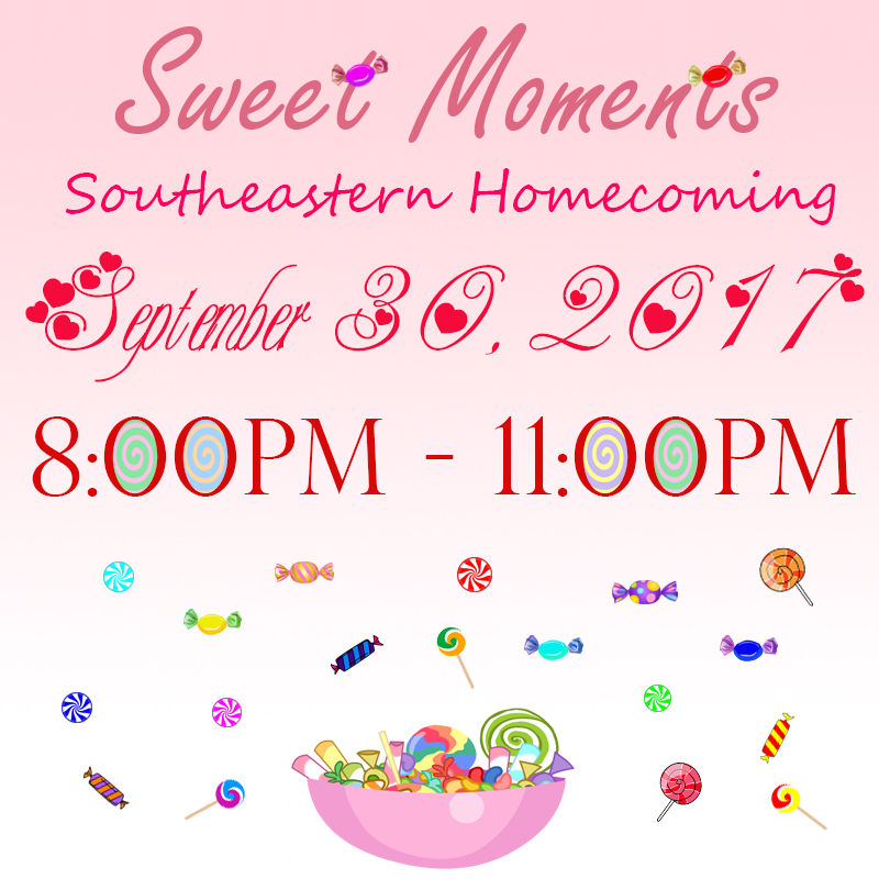 Homecoming title.png image