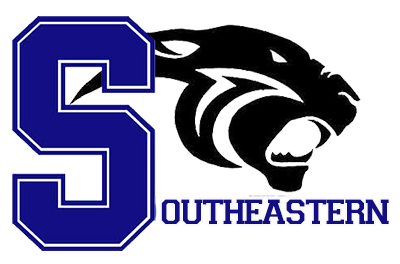 SE athletics5.png image