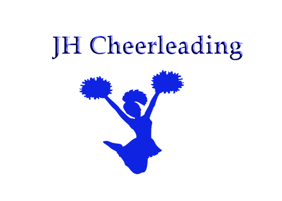 cheer pic3.png image