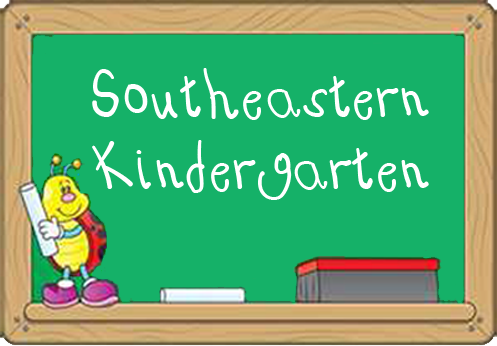 kindergarten copy.png image